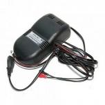 Зарядное устройство УЗ 205.03 (Сонар Микро 12В/0,7А)