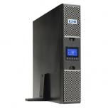 Источник бесперебойного питания (ИБП/UPS) Eaton 9PX 1500i RT2U Netpack