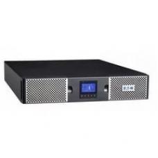 Источник бесперебойного питания (ИБП/UPS) Eaton 9PX 2200i RT2U