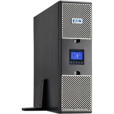 Источник бесперебойного питания (ИБП/UPS) Eaton 9PX 2200i RT3U HotSwap DIN