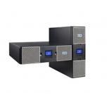 Источник бесперебойного питания (ИБП/UPS) Eaton 9PX 3000i RT3U HotSwap DIN
