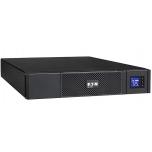 Источники бесперебойного питания (ИБП/UPS) Eaton 5SC 1000i Rack2U