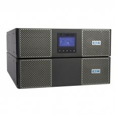 Силовой модуль Eaton 9PX 8000i Power Module