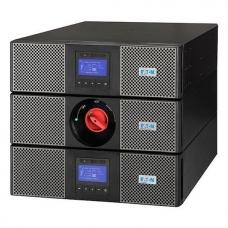 Источник бесперебойного питания (ИБП/UPS) Eaton 9PX 12Ki 6Ki Redundant RT9U Netpack