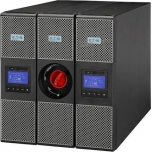 Блок Eaton 9PX ModularEasy 6000i
