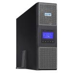 Источник бесперебойного питания (ИБП/UPS) Eaton 9PX 6000i 3:1 HotSwap