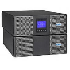 Источник бесперебойного питания (ИБП/UPS) Eaton 9PX 8000i 3:1 RT6U HotSwap Netpack