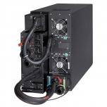 Байпас Eaton HotSwap MBP 11000i