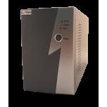 Источник Бесперебойного Питания (ИБП/UPS) ELTENA Intelligent 500LT2