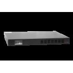 Источник Бесперебойного Питания (ИБП/UPS) ELTENA Intelligent II 800RM1U