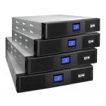 Источник бесперебойного питания (ИБП/UPS) EATON 9SX 3000 RM