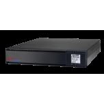 Источник Бесперебойного Питания (ИБП/UPS) ELTENA Intelligent III 1100RT