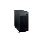 Источник бесперебойного питания (ИБП/UPS) EATON 9SX 5000