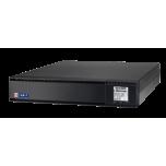 Источник Бесперебойного Питания (ИБП/UPS) ELTENA Intelligent III 2000RT