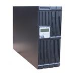 Источник Бесперебойного Питания (ИБП/UPS) ELTENA Monolith 6000RT