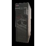 Источник бесперебойного питания (ИБП/UPS) ELTENA Monolith XE 20WB (20 кВА/18кВт, 32x9Ач)