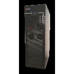 Источник бесперебойного питания (ИБП/UPS) ELTENA Monolith XE 20 (20 кВА/18кВт, ЗУ 4А, внешние АКБ 240В)