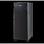 Источник бесперебойного питания (ИБП/UPS) ELTENA Monolith XE 40 (40 кВА/36кВт, ЗУ 4А, внешние АКБ 240В)