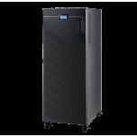 Источник бесперебойного питания (ИБП/UPS) ELTENA Monolith XE 60 (60 кВА/54кВт, ЗУ 8А, внешние АКБ 240В)