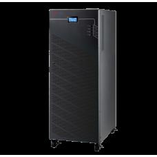 Источник бесперебойного питания (ИБП/UPS) ELTENA Monolith XE 80LT (80 кВА/72кВт, ЗУ 24А, внешние АКБ +/-240В)