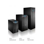 Источник бесперебойного питания (ИБП/UPS) Delta HPH-Series 80 кВА /80 кВт