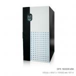 Источник бесперебойного питания (ИБП/UPS) Delta DPS-Series 200 кВА /180 кВт