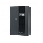 Источник бесперебойного питания(ИБП/UPS) Legrand KEOR HP160