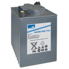 Аккумулятор гелевый  A406/165.0 F10