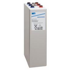 Аккумуляторная батарея 16 OPzV 2000