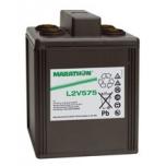 Аккумуляторная батарея Marathon L2/575