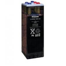Аккумуляторная батарея 14 OPzS 1750