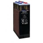 Аккумуляторная батарея 22 OPzS 2750