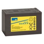 Аккумуляторная батарея S12/6.6 S