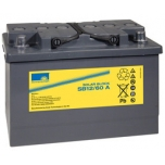 Аккумуляторная батарея SB12/60 A