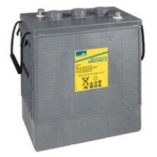 Аккумуляторная батарея SB6/330 A