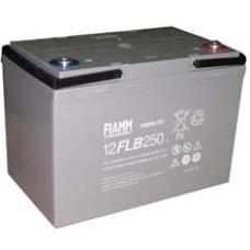 Аккумуляторная батарея 12 FLB 250 (12V 70Ah)