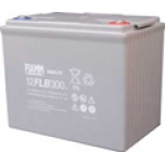 Аккумуляторная батарея 12 FLB 300 (12V 75Ah)