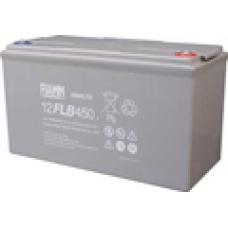 Аккумуляторная батарея 12 FLB 450 (12V 115Ah)