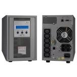 Источник бесперебойного питания (ИБП/UPS) EATON EX 1500