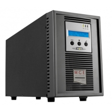 Источник бесперебойного питания (ИБП/UPS) EATON EX 1000
