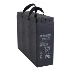 Аккумуляторная батарея FTB 110-12 (12V; 110 Ah)