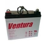 Аккумуляторная батарея Ventura GPL 12-33 (12V; 33Ah)