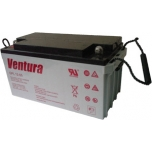 Аккумуляторная батарея Ventura GPL 12-65 (12V; 65Ah)