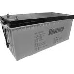 Аккумуляторная батарея Ventura GPL 12-200 (12V; 200Ah)