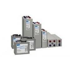 Аккумуляторная батарея A612/100 (12V 2 OPzV 100) (12V 91Ah)