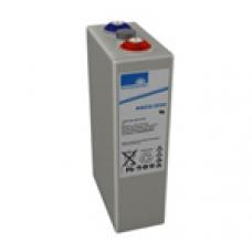 Аккумуляторная батарея 6V 4 OPzV 200 (6V 182Ah)