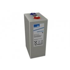 Аккумуляторная батарея 6V 6 OPzV 300 (6V 274Ah)