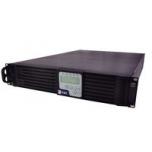 Источник Бесперебойного Питания (ИБП/UPS) INELT INELT Monolith 1000 RT/ RM