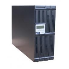 Источник Бесперебойного Питания (ИБП/UPS) INELT Monolith 6000 RT2U