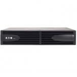 Батарейный блок Eaton 5130L3000-EBM2U (для EATON 5130 2500 и 3000 ВА) 2U